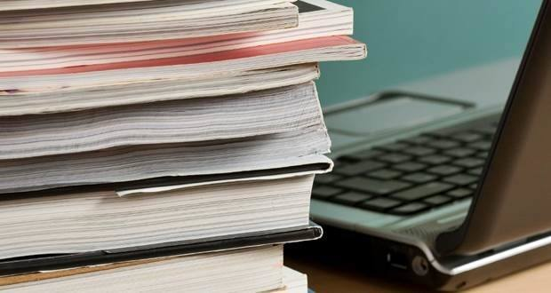 empaste-libros-contables